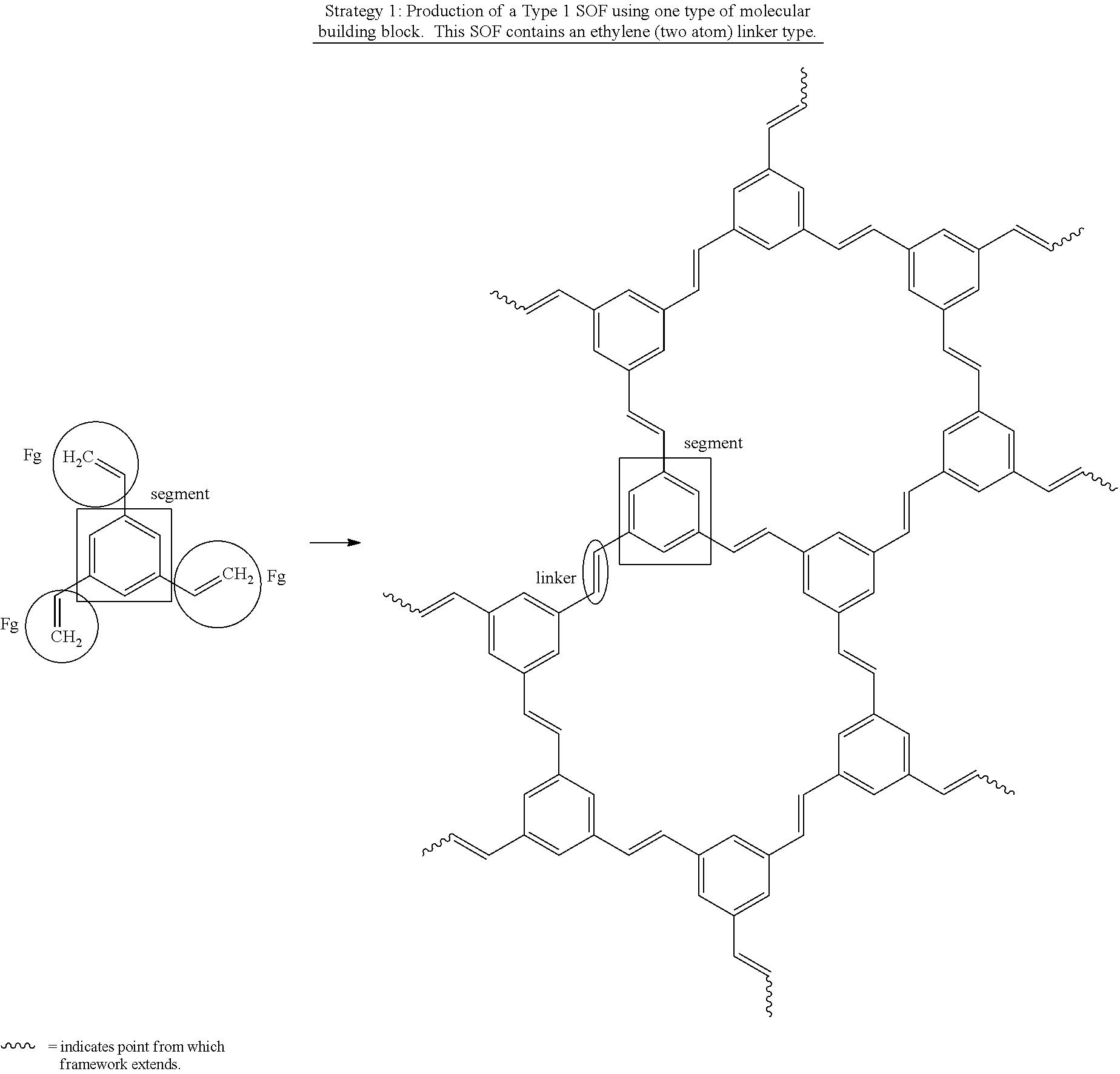 Figure US08436130-20130507-C00005