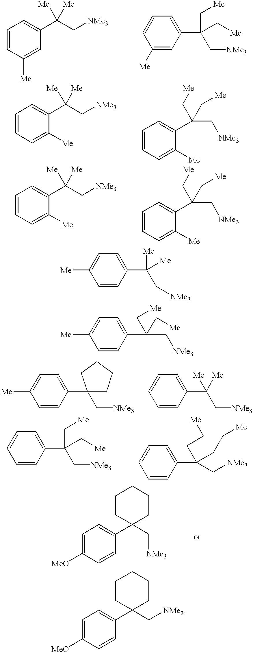 Figure US20020085976A1-20020704-C00098
