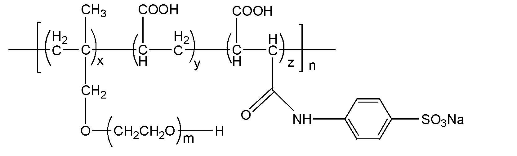 Figure CN102140019AD00082
