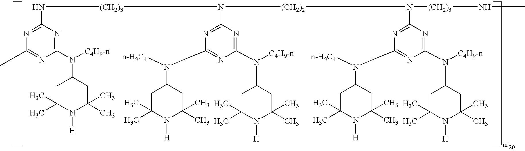 Figure US20060052491A1-20060309-C00077
