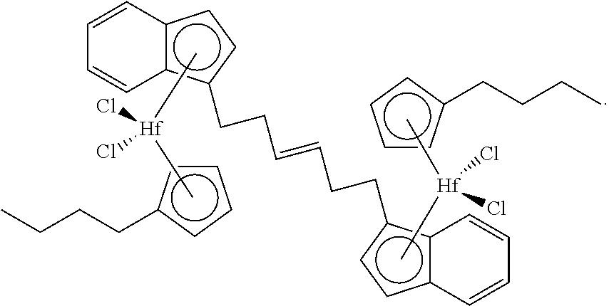 Figure US08080681-20111220-C00026