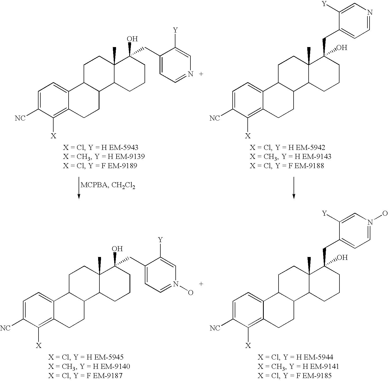 Figure US09284345-20160315-C00036