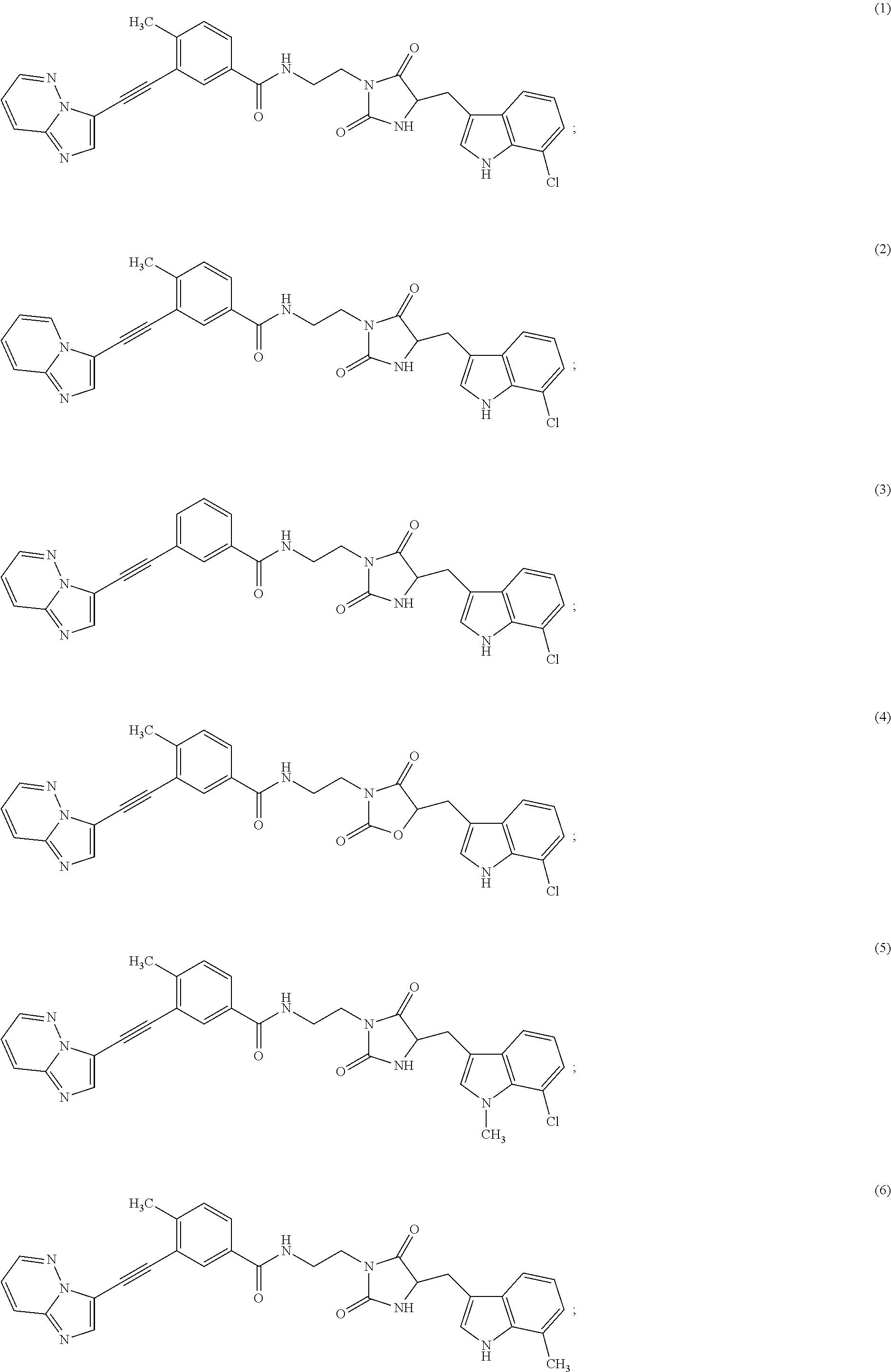 Figure US09725452-20170808-C00074