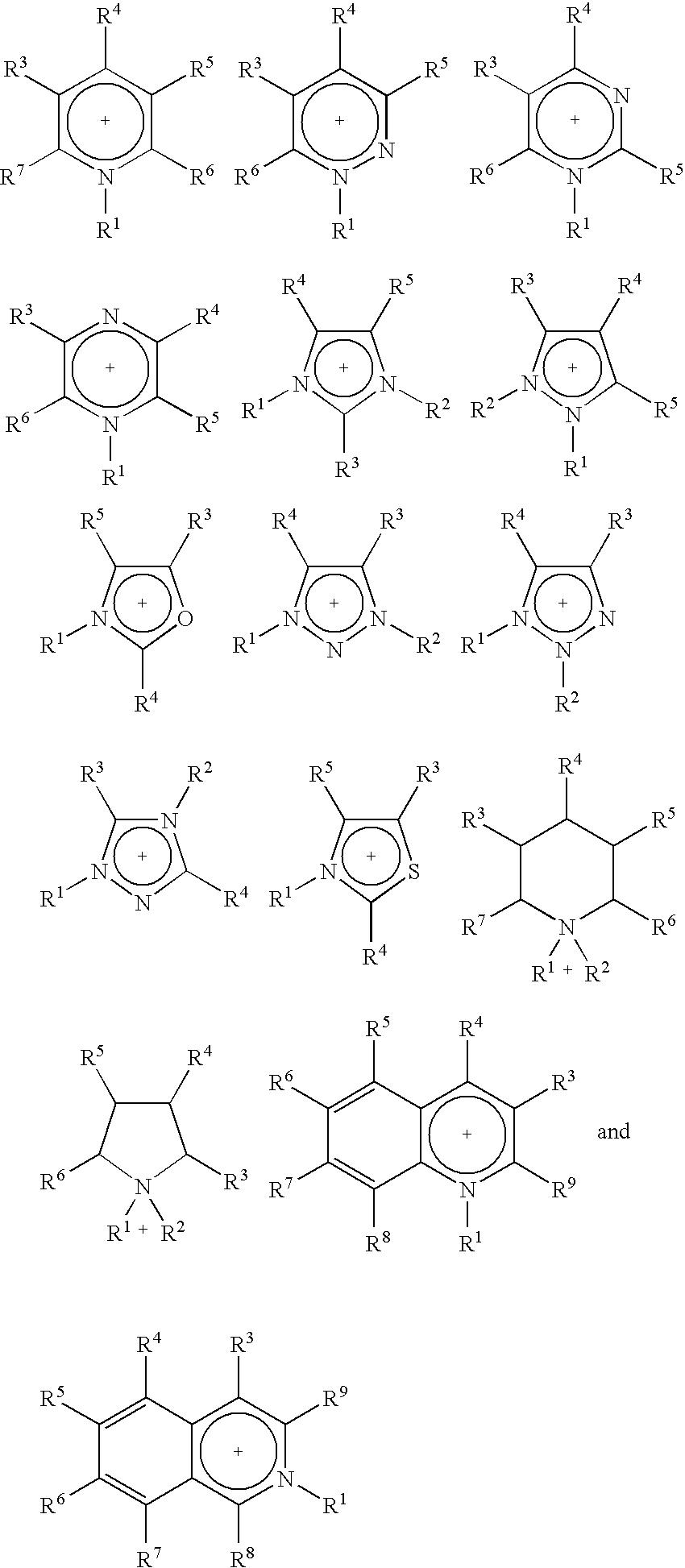 Figure US06824599-20041130-C00019