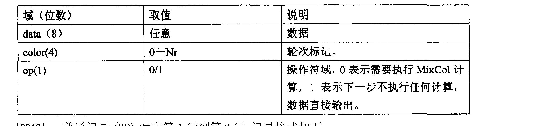 Figure CN1761185BD00291