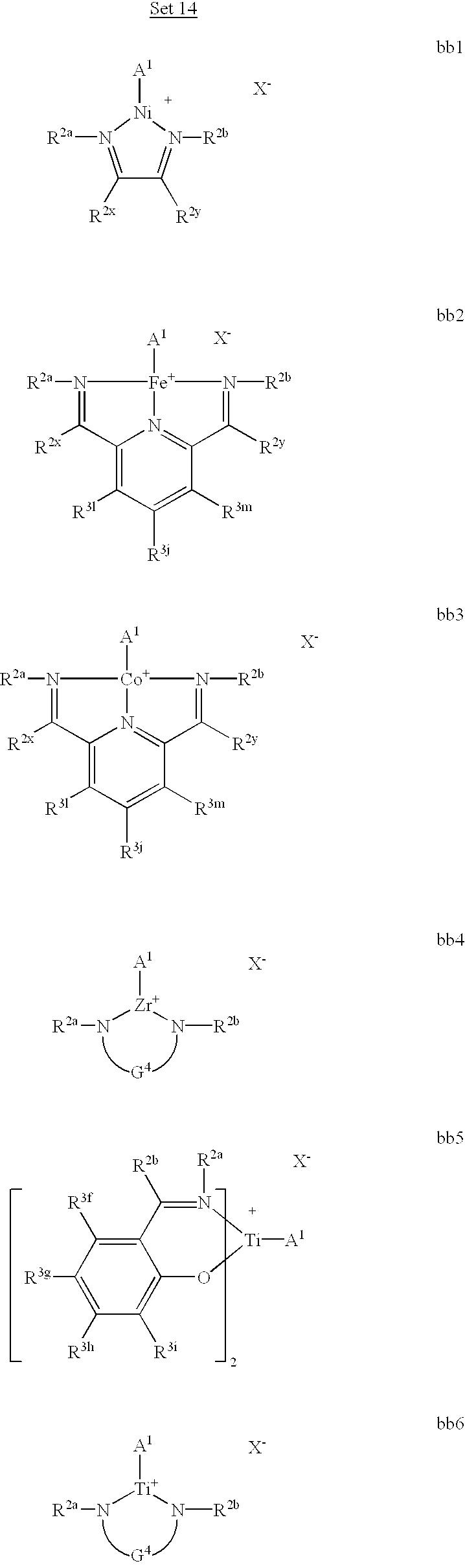 Figure US06545108-20030408-C00057
