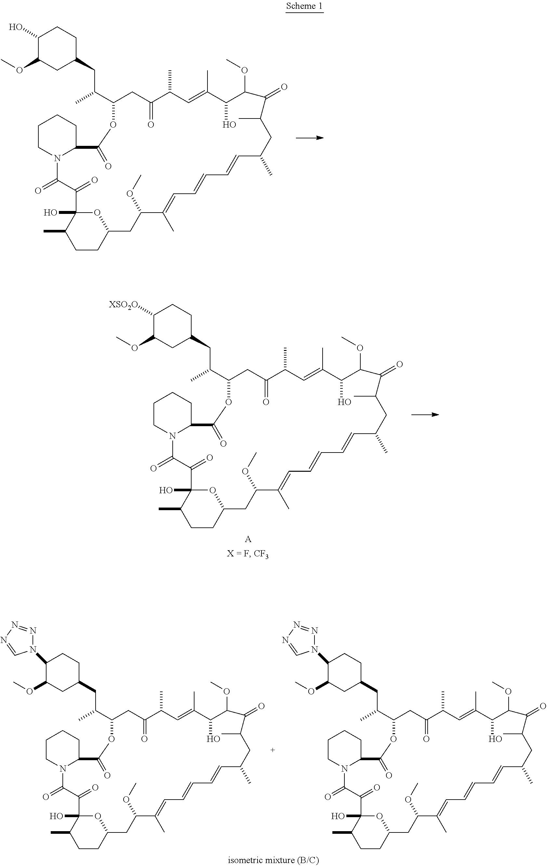 Figure US08257726-20120904-C00005