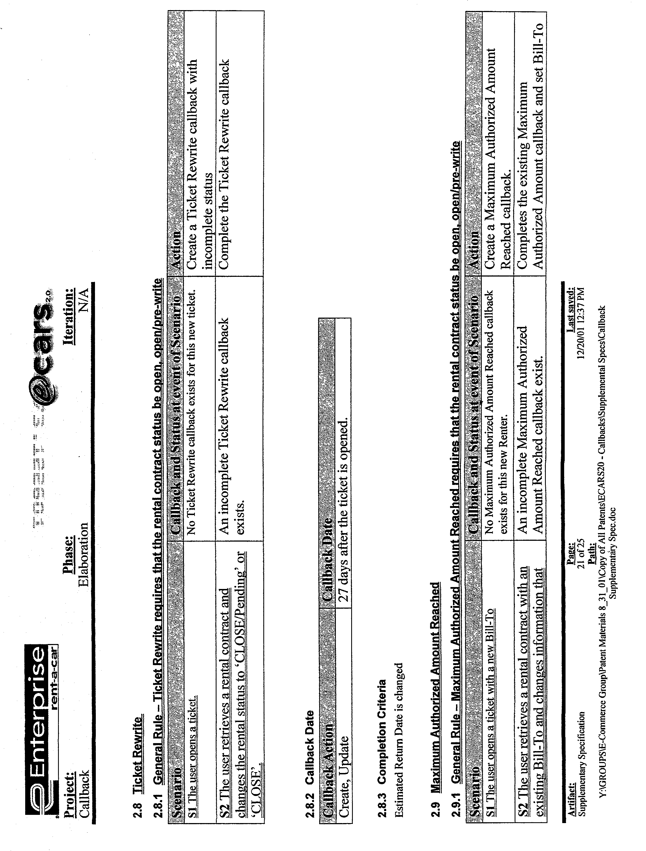 Figure US20030125992A1-20030703-P01494