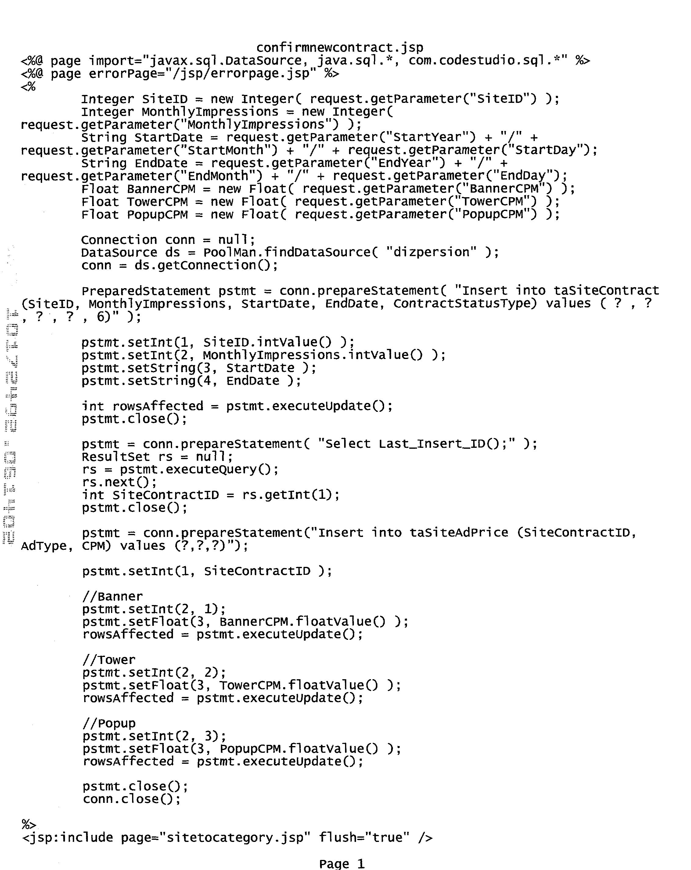 Figure US20030023489A1-20030130-P00194