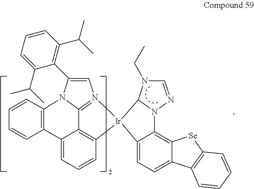 Figure US08692241-20140408-C00124