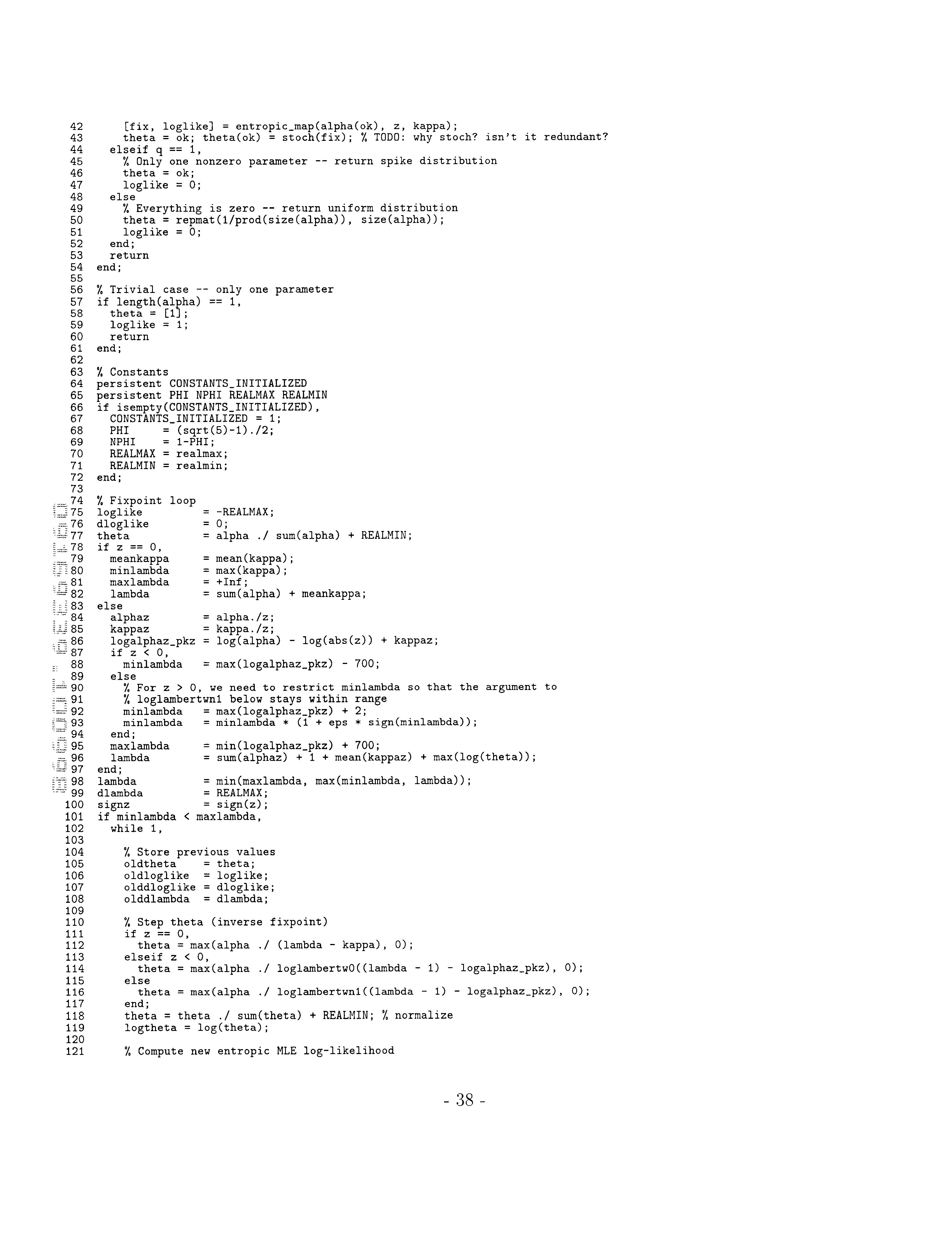 Figure US06735566-20040511-P00024