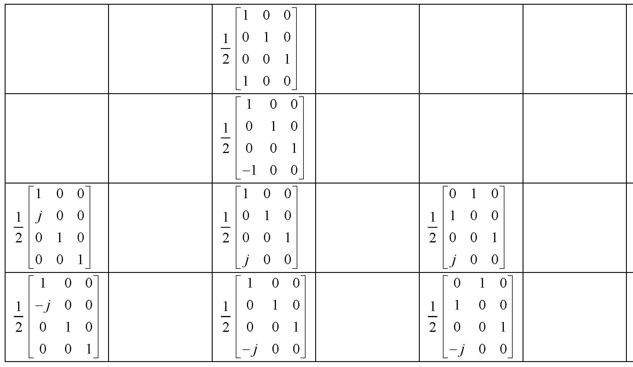 Figure 112010009825391-pat00262