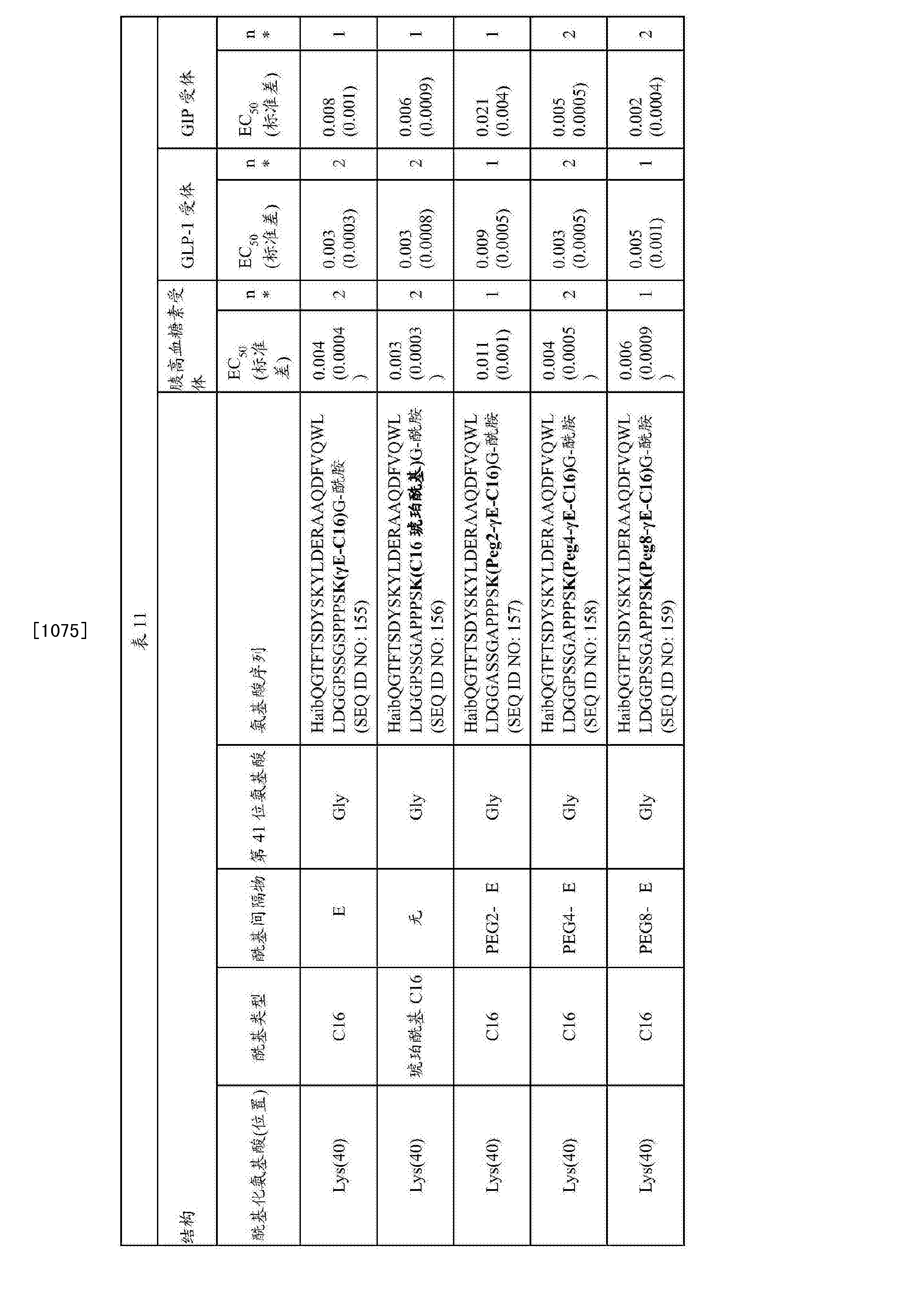 Figure CN103458920BD01141