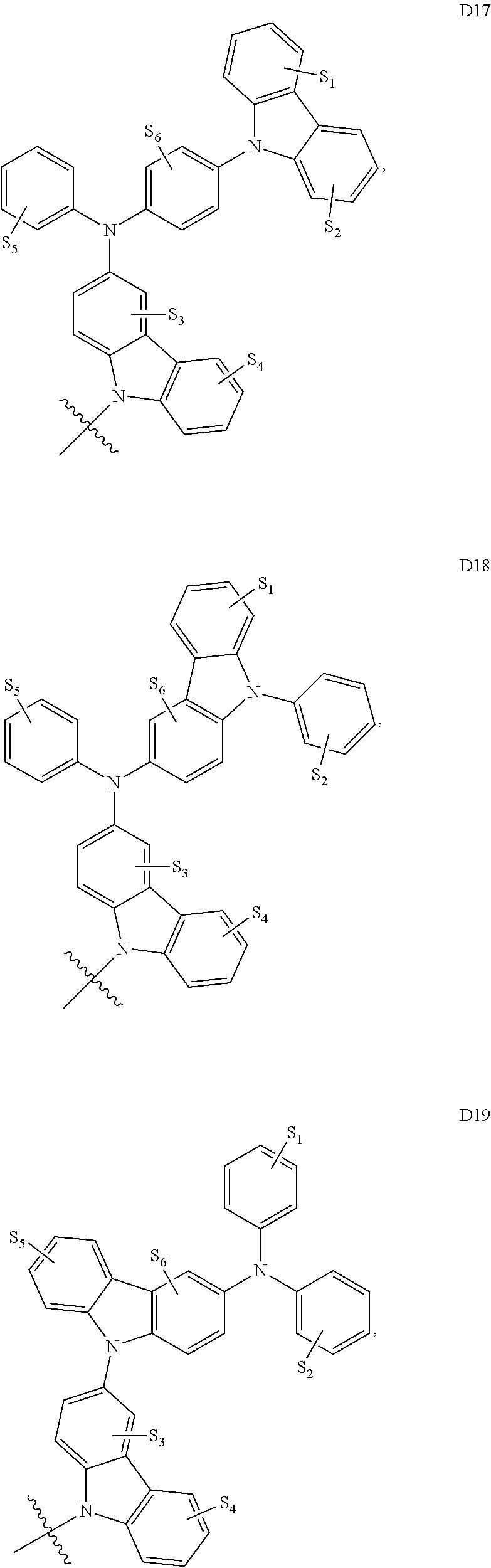Figure US09324949-20160426-C00319
