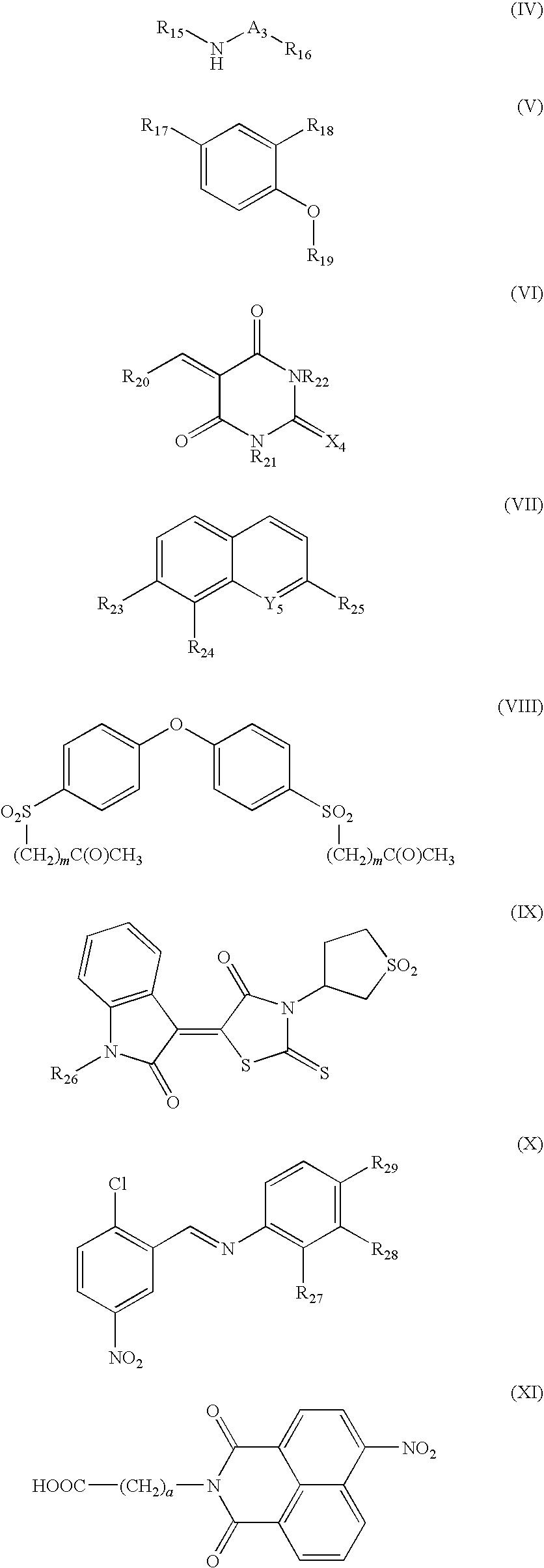 Figure US08119656-20120221-C00015