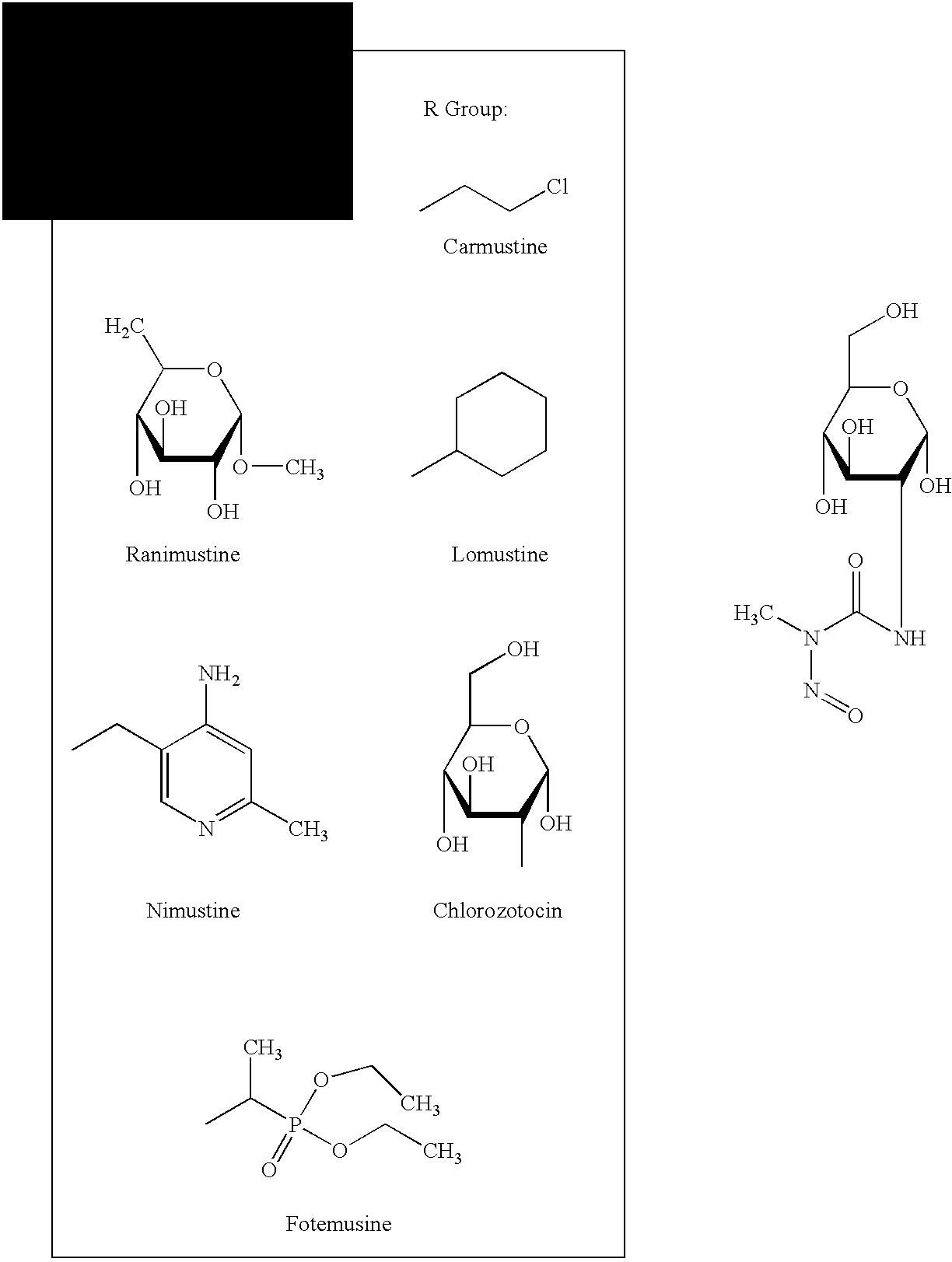 Figure US20050196421A1-20050908-C00026
