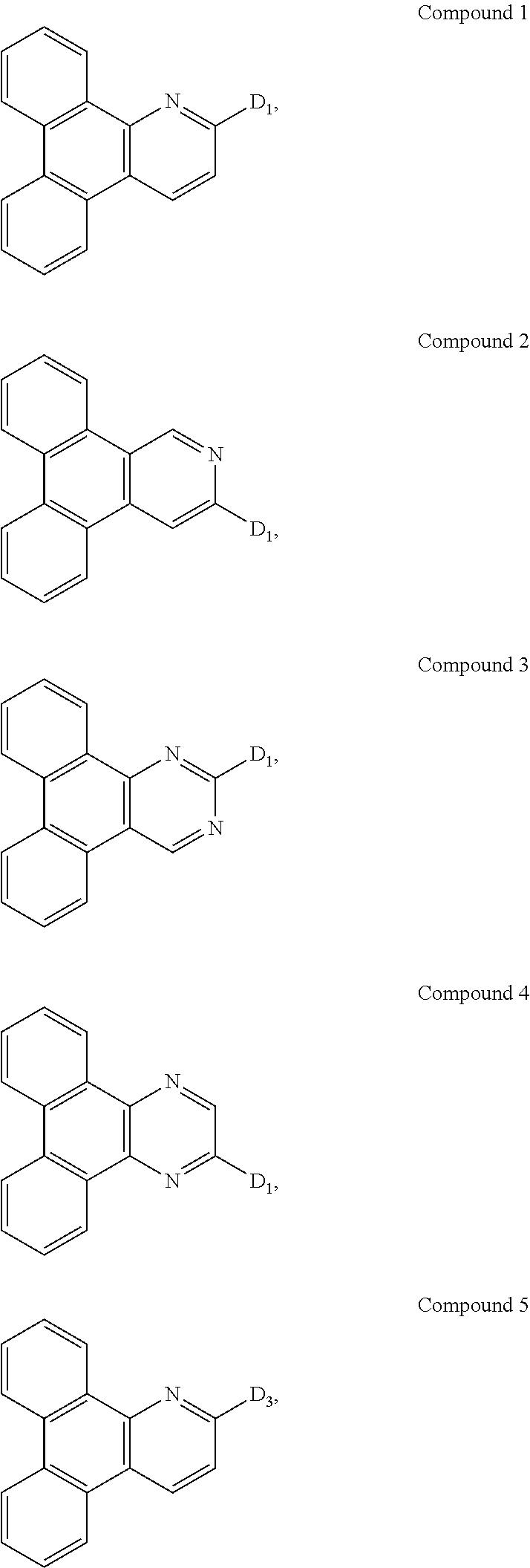 Figure US09537106-20170103-C00054