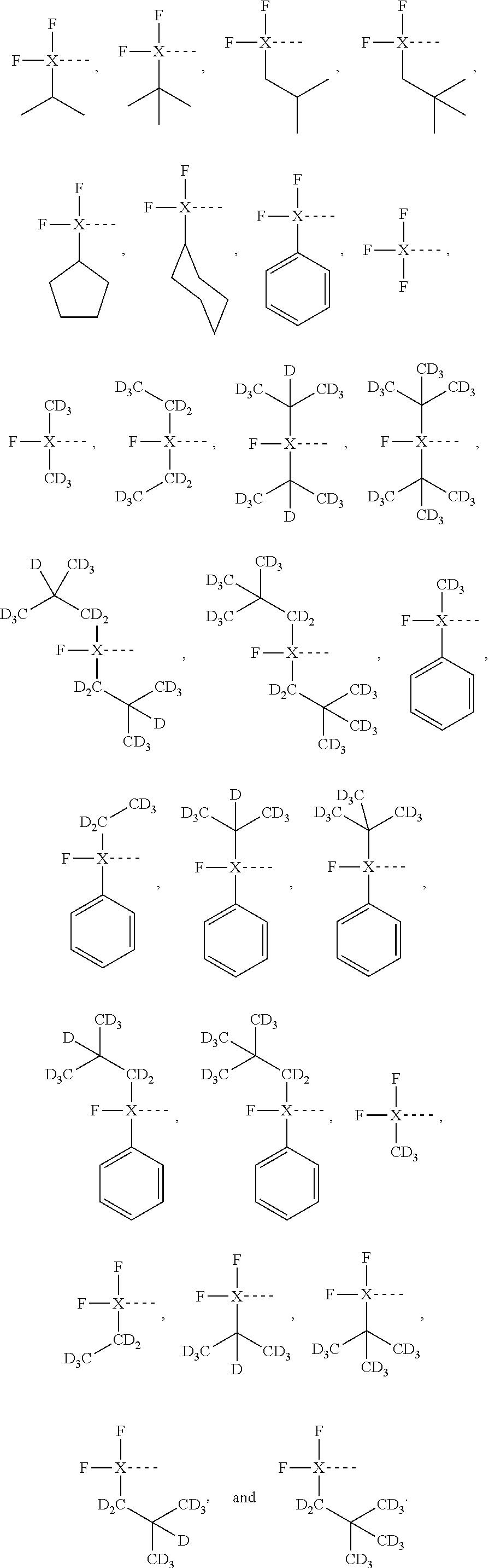 Figure US09711730-20170718-C00007