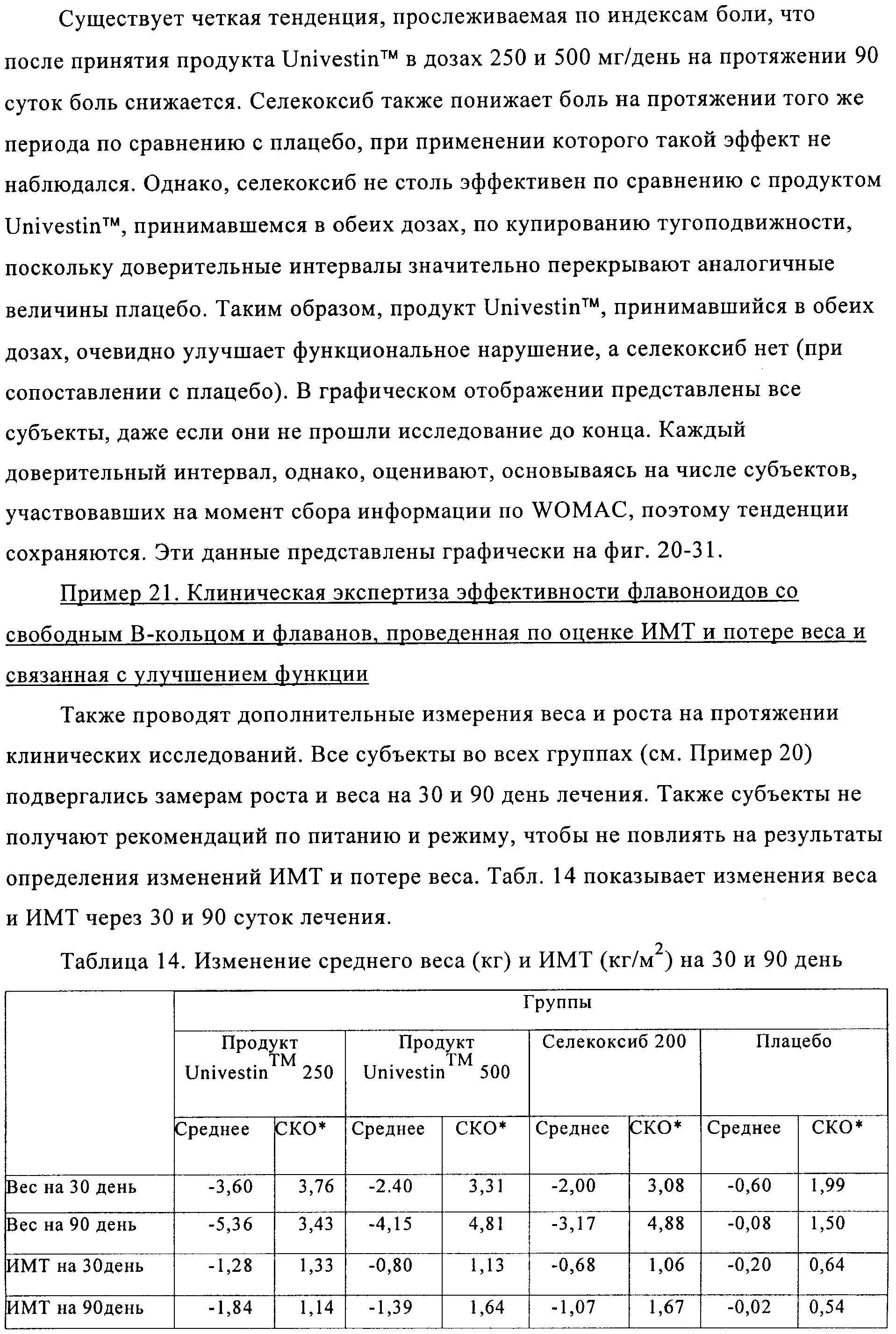 Figure 00000074