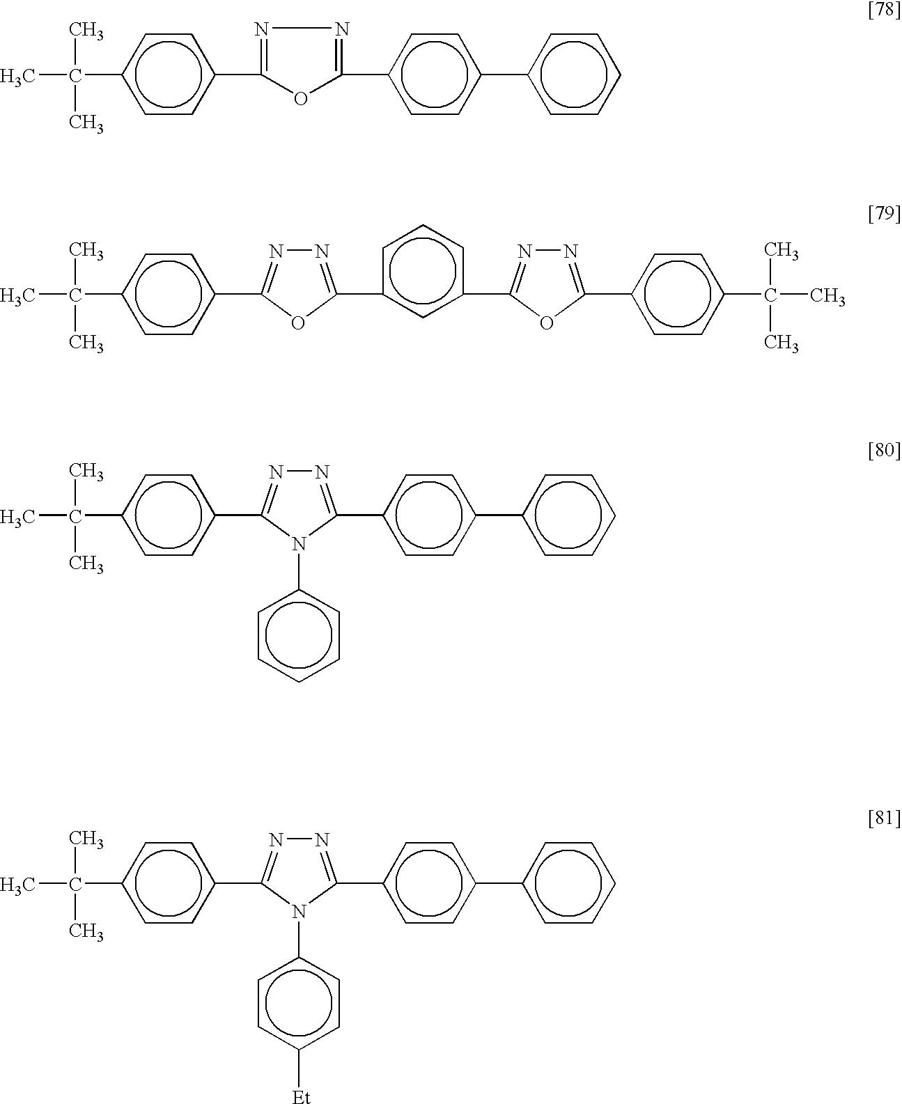 Figure US08349472-20130108-C00022