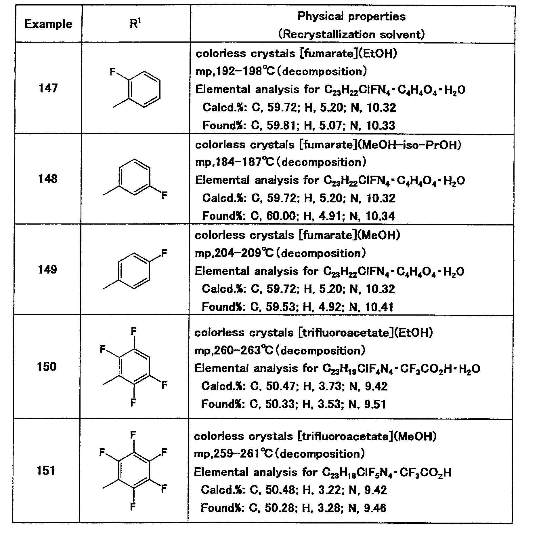Figure 00900002