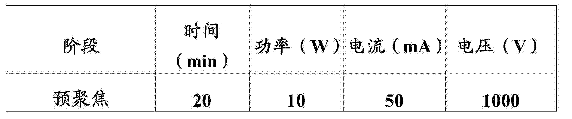 Figure CN108883172AD00622