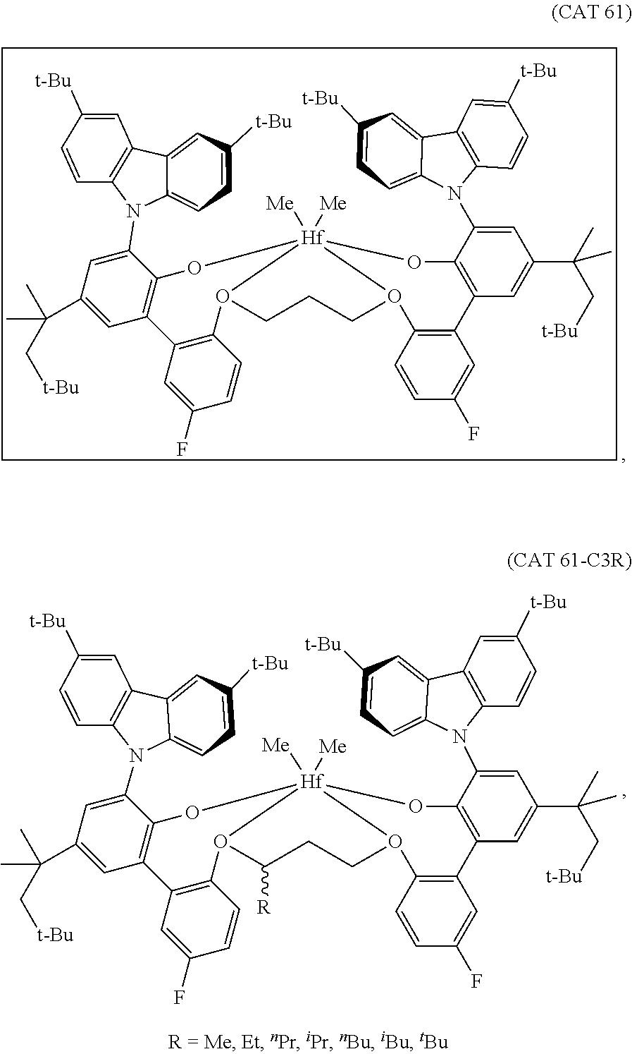 Figure US09534070-20170103-C00006