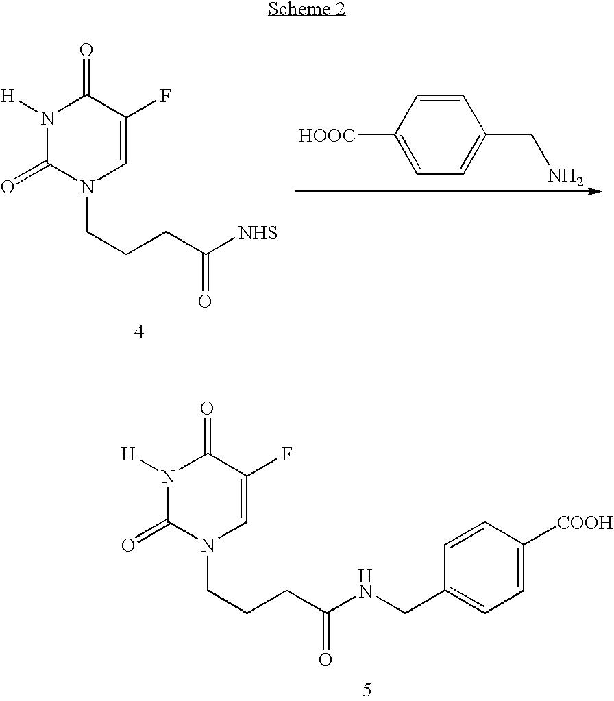 Figure US07205116-20070417-C00017