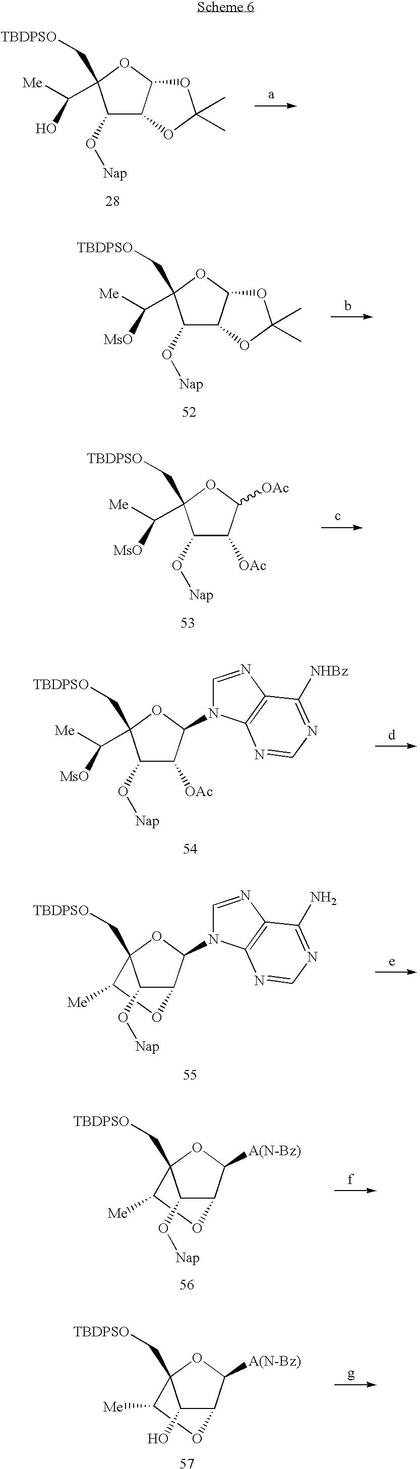 Figure US07741457-20100622-C00029