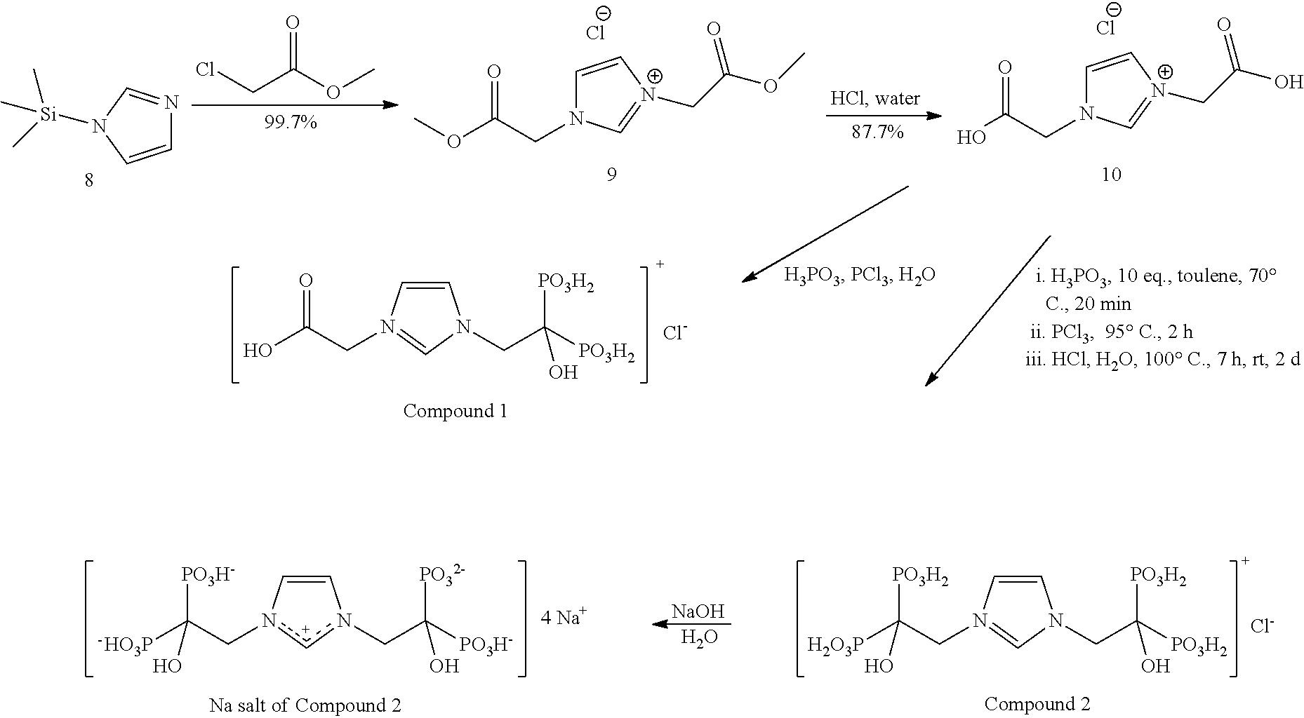 Figure US09895383-20180220-C00011