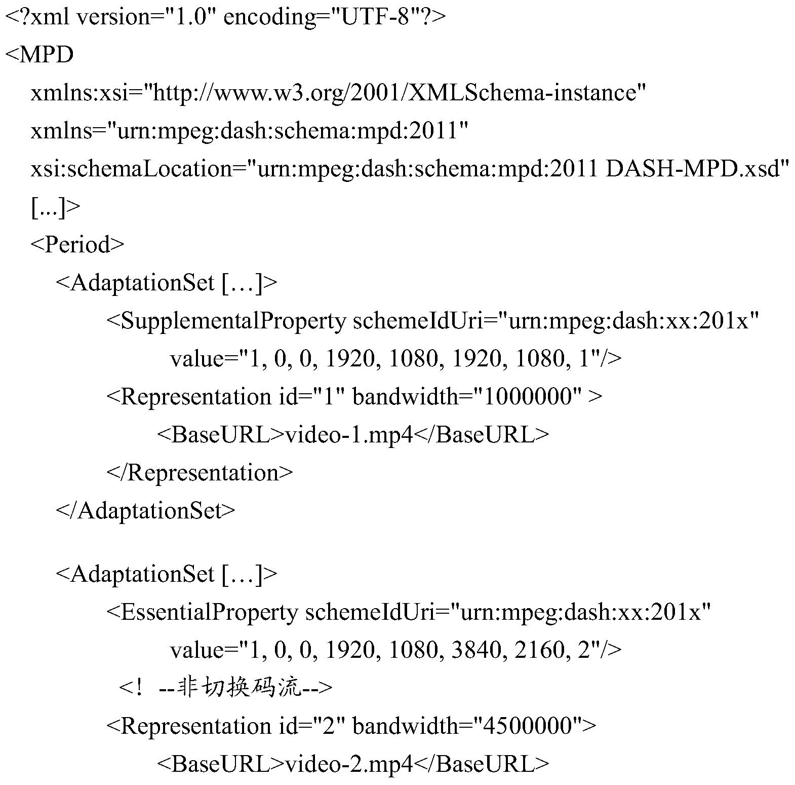 Figure PCTCN2017086548-appb-000026