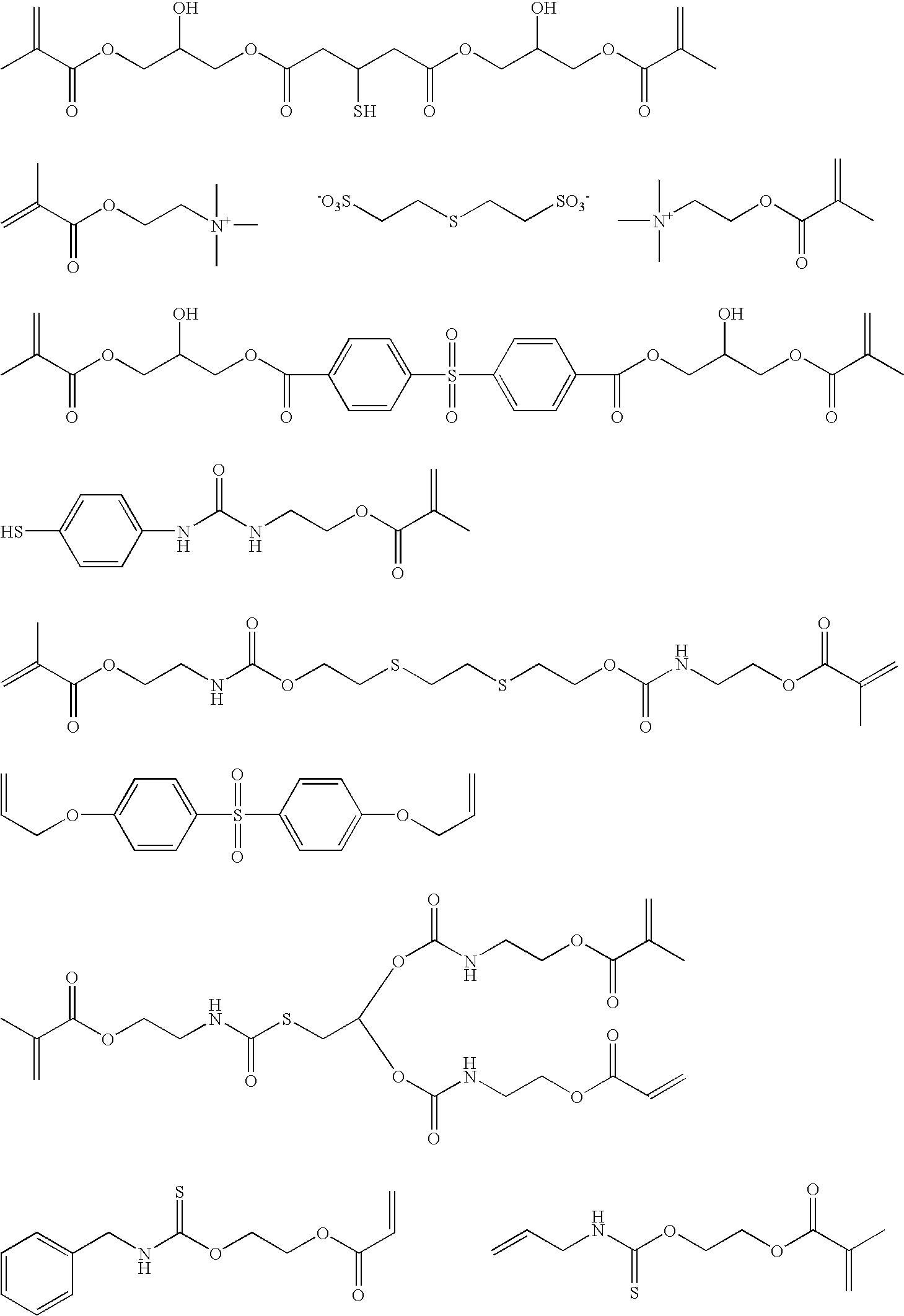 Figure US20090246653A1-20091001-C00158