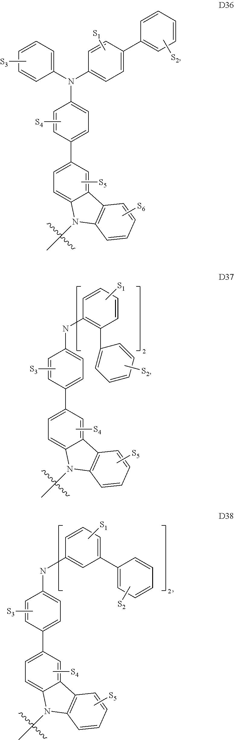 Figure US09537106-20170103-C00575