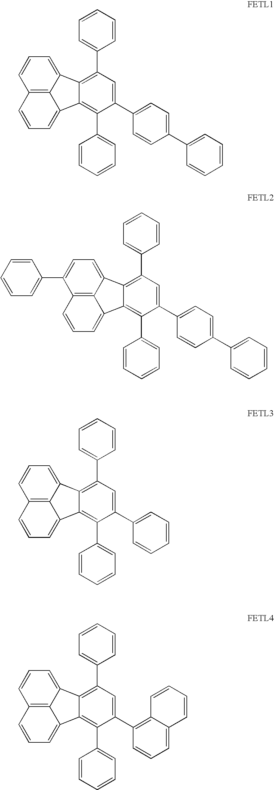 Figure US20090162612A1-20090625-C00024