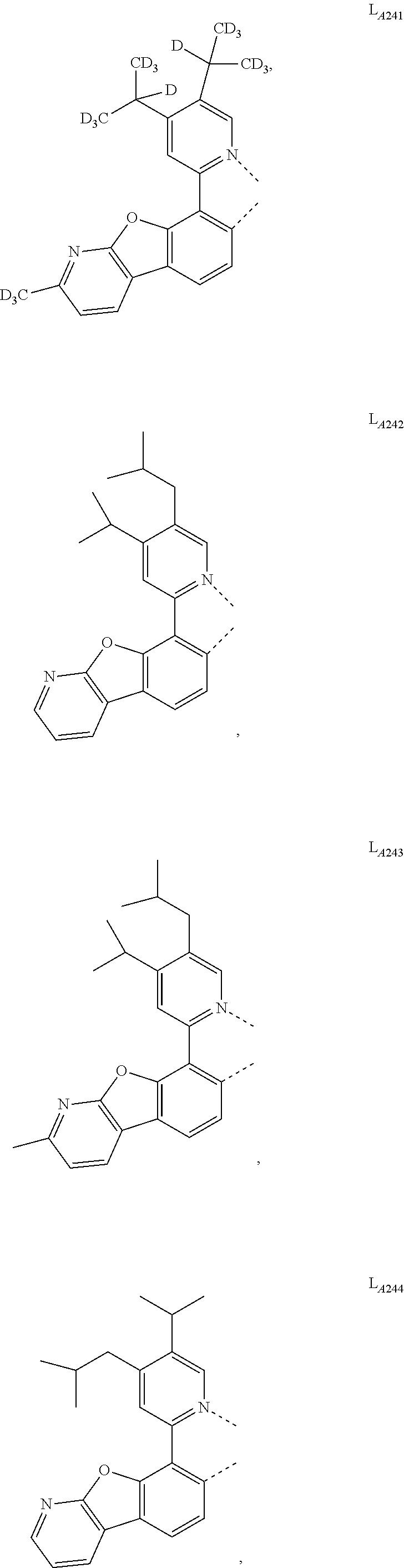 Figure US20160049599A1-20160218-C00065