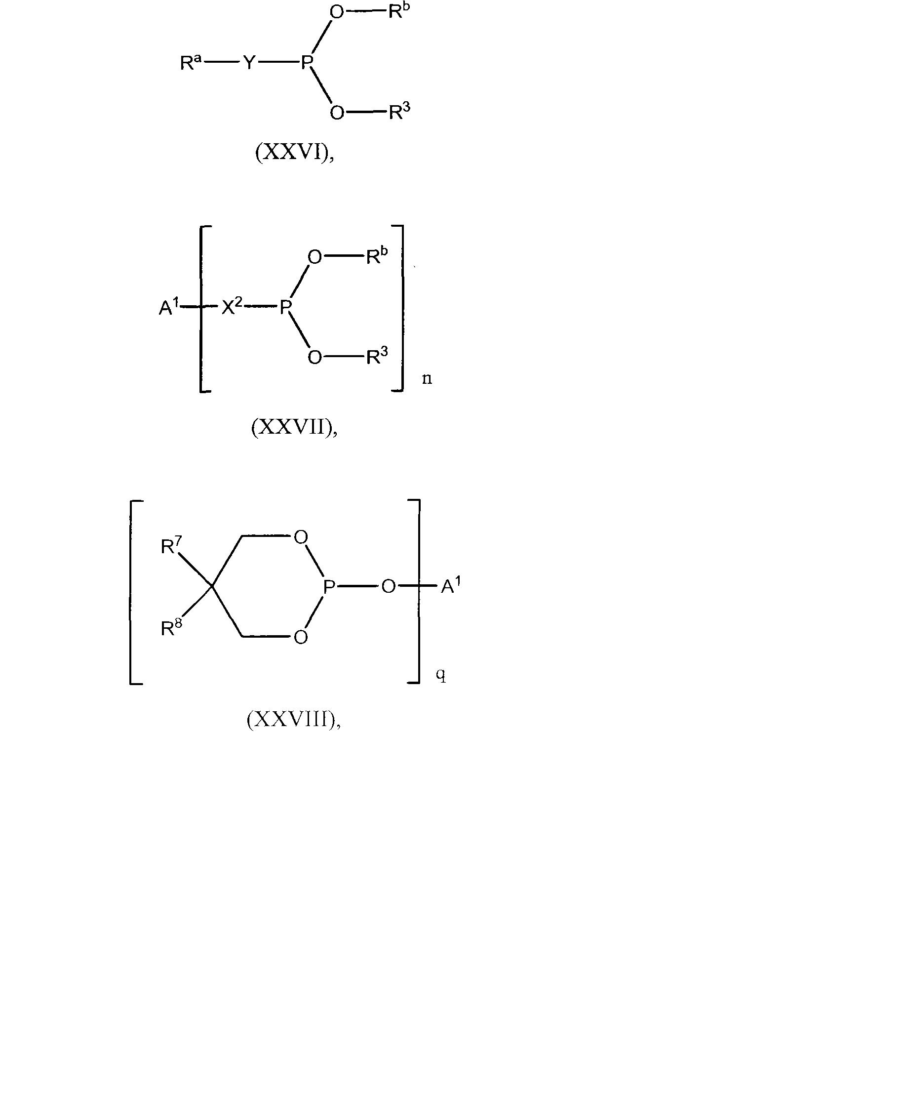 Figure CN101688004BD00531