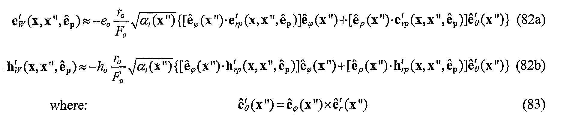 Figure imgf000127_0004