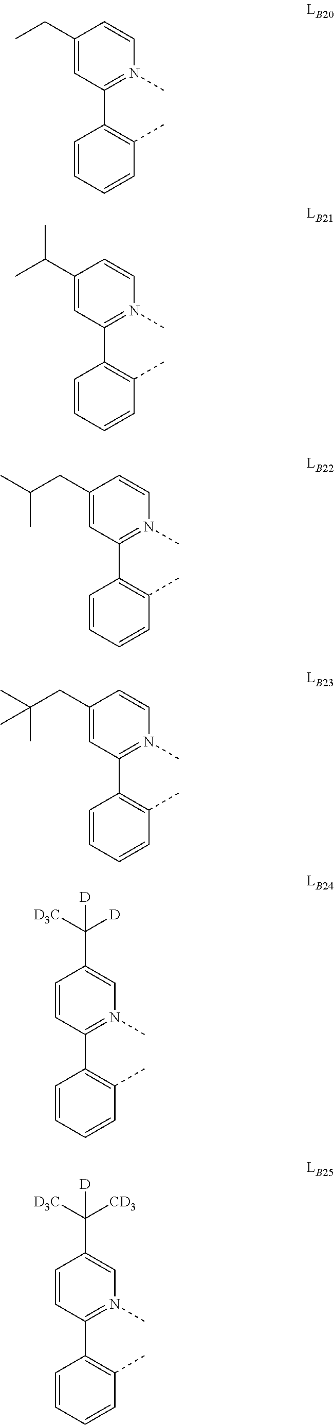 Figure US20180130962A1-20180510-C00070