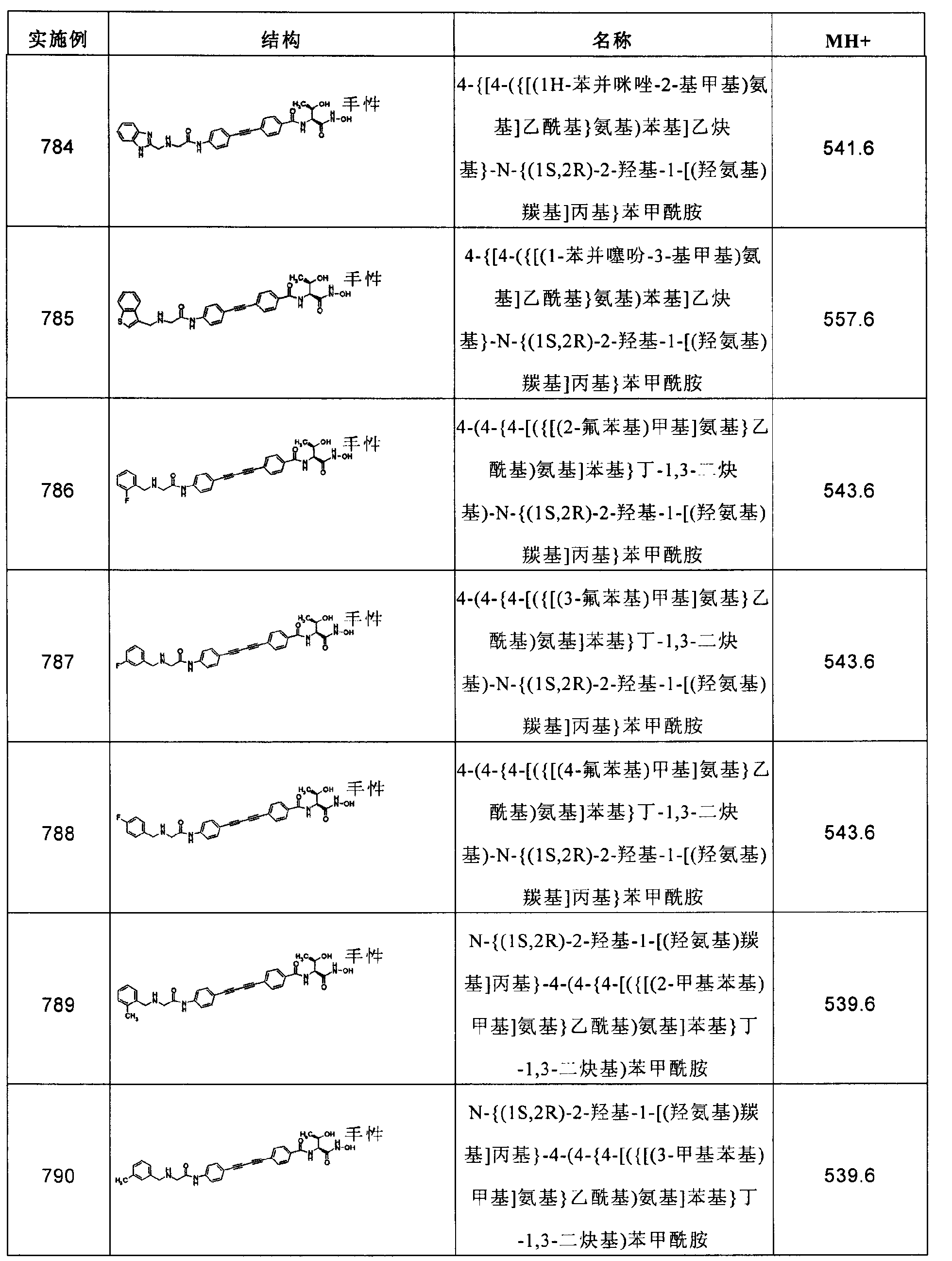 Figure CN102267924AD02191