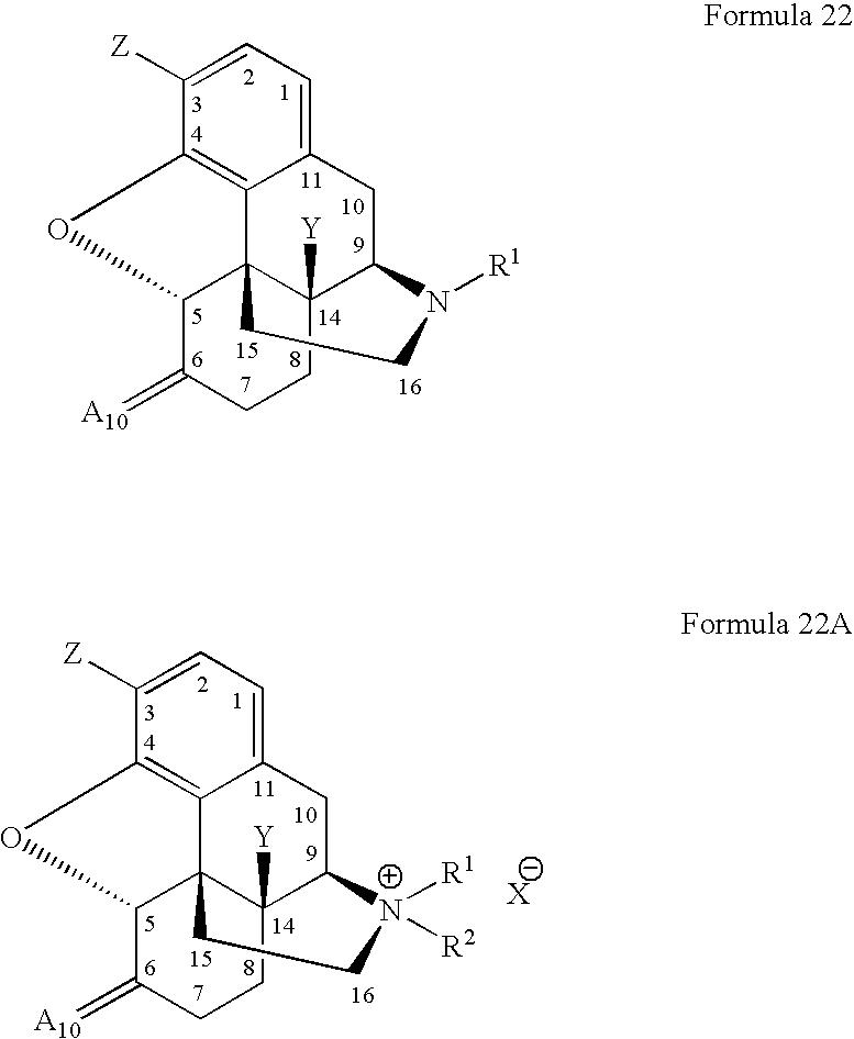 Figure US09040726-20150526-C00004