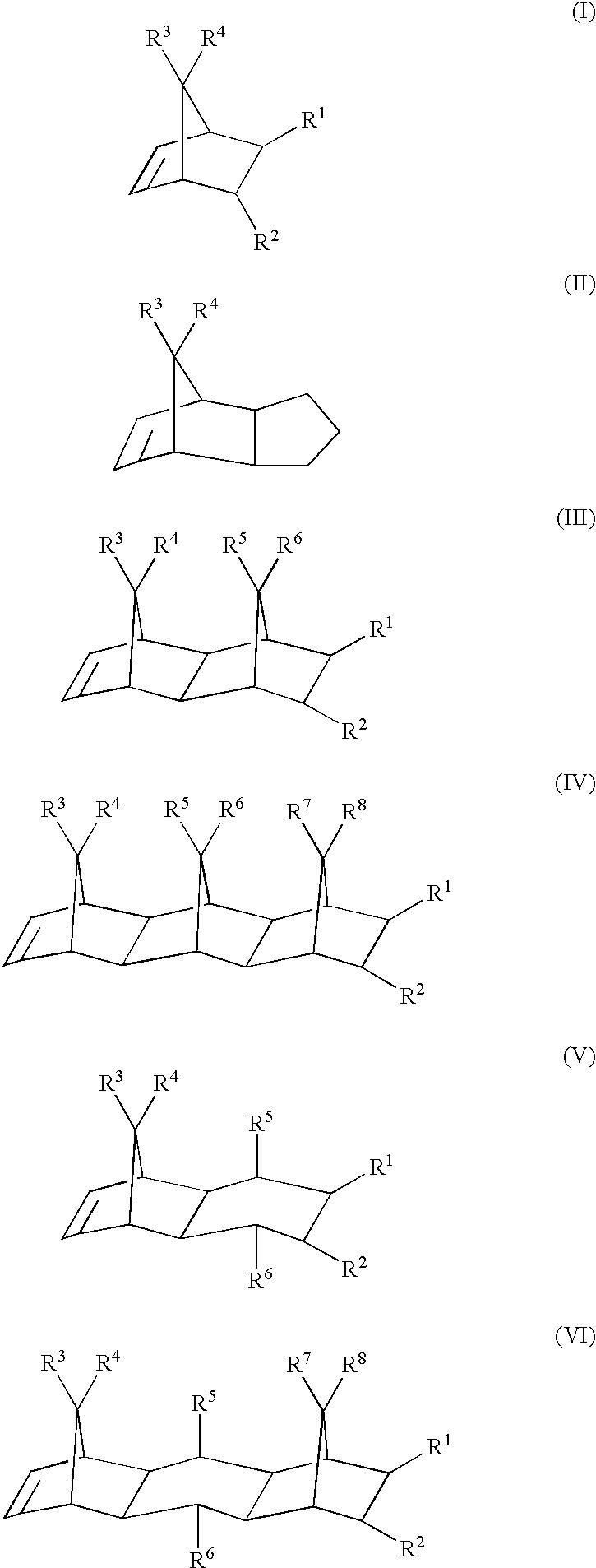 Figure US06635340-20031021-C00001