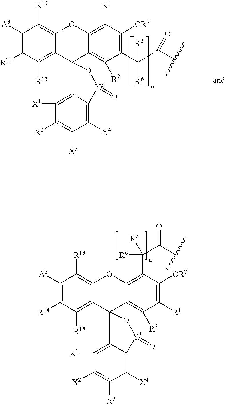 Figure US07541454-20090602-C00084
