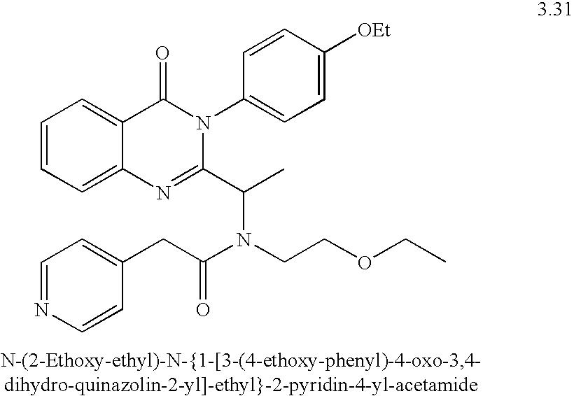 Figure US06794379-20040921-C00115