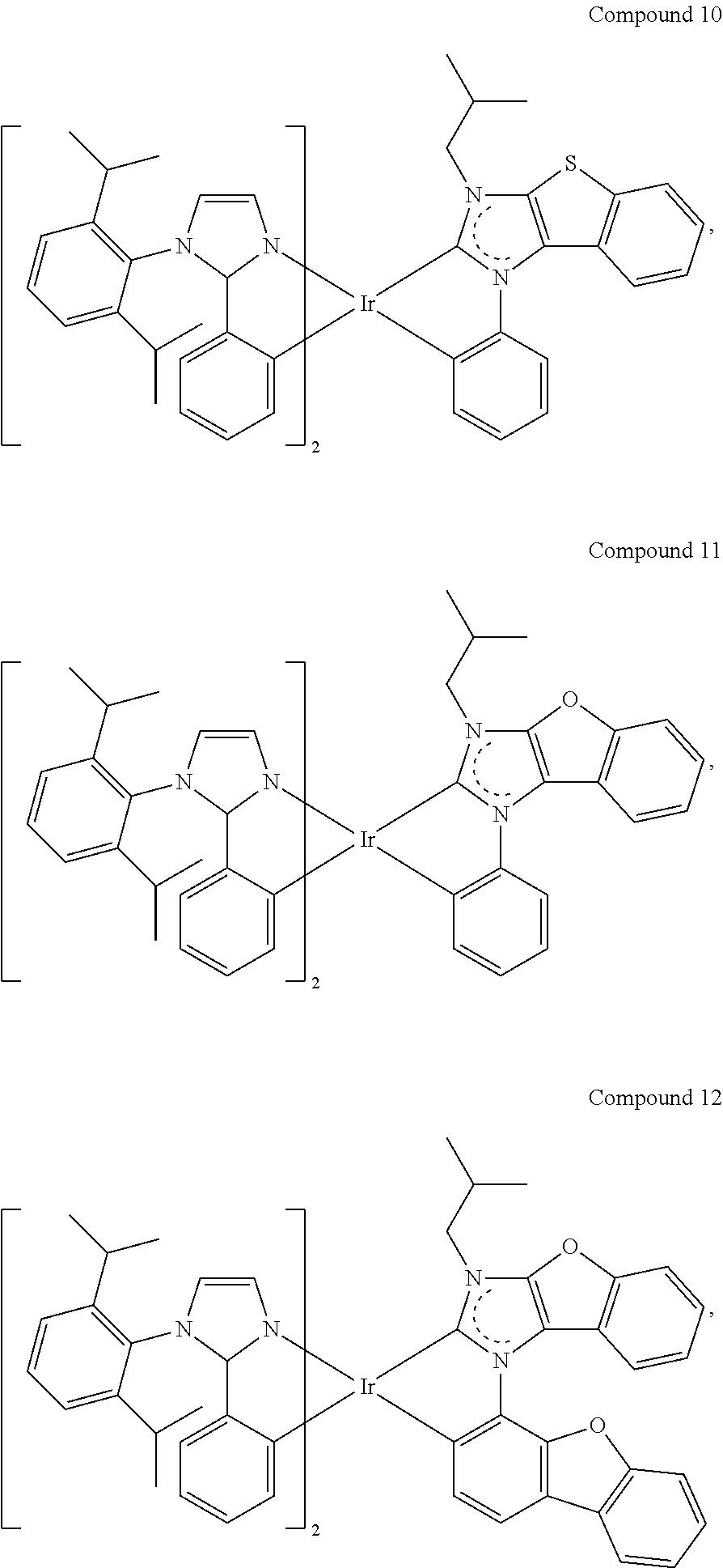 Figure US09059412-20150616-C00274