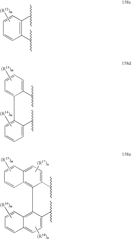 Figure US07812164-20101012-C00033