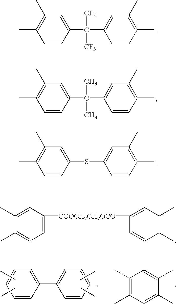 Figure US08127936-20120306-C00020