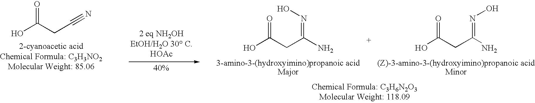 Figure US07838483-20101123-C00029