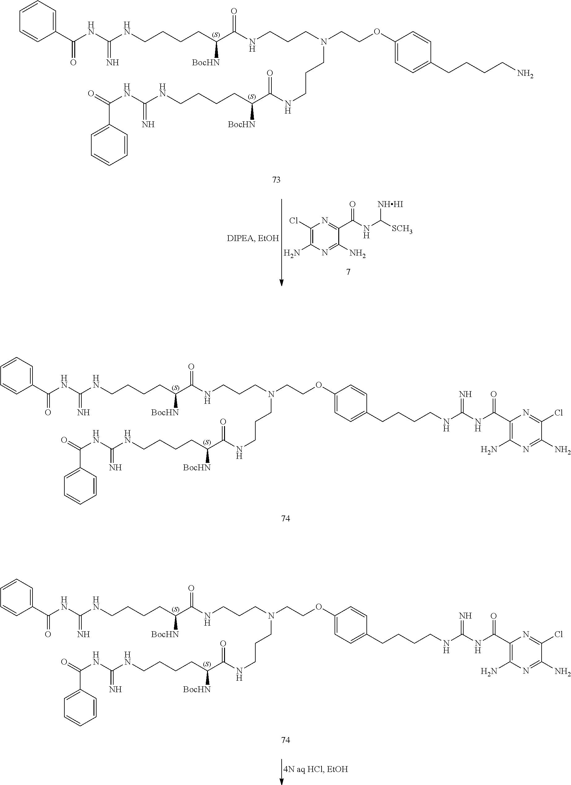 Figure US08980898-20150317-C00079