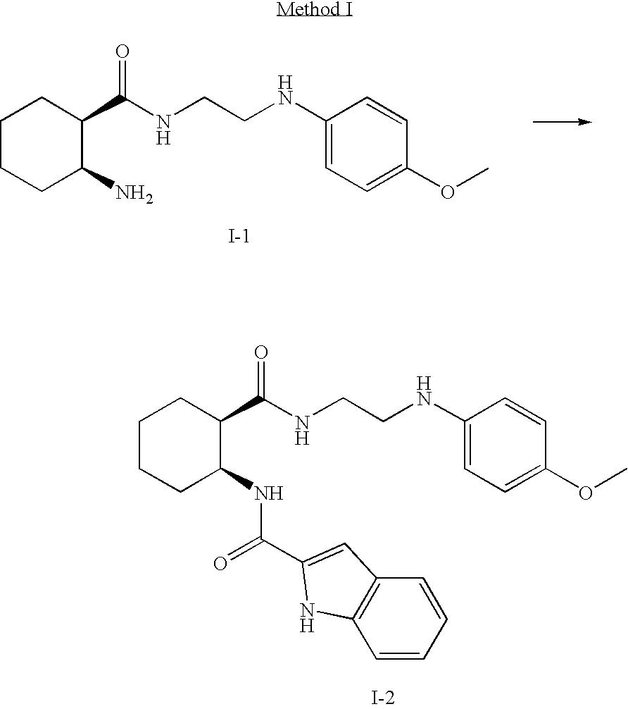 Figure US20070032484A1-20070208-C00123