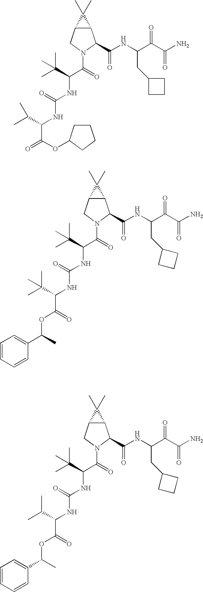 Figure US20060287248A1-20061221-C00267